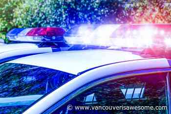 Vancouver Police investigating attempted child luring incident in West Point Grey - Vancouver Is Awesome