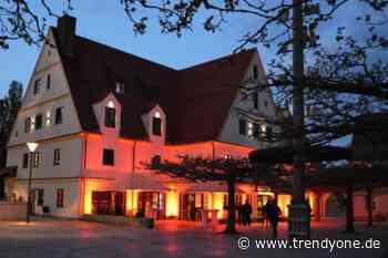 Folgen von Corona: Wirtshaus zum Strasser in Gersthofen schließt - TRENDYone - das Lifestylemagazin