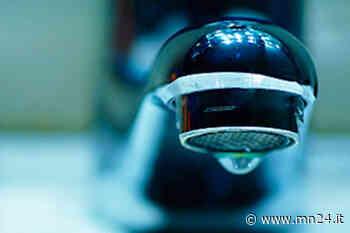 COVID-19 / Roccapiemonte sperimenta il nuovo sistema contro il consumo eccessivo di acqua potabile - Ansa