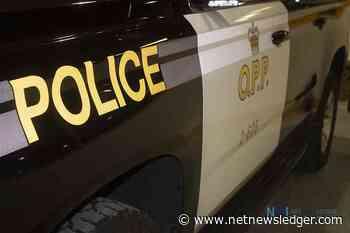 OPP Update on Rainy River Hospital Firearm Incident - Net Newsledger