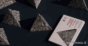 Meditation Surface Tetrahedron. L'opera di Pierluigi Lanzillotta a Castelnuovo Rangone | MoCu - MoCu - Modena Cultura