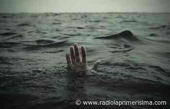 Hombre desaparece en playa de Tola, Rivas   La Gente - Radio La Primerísima