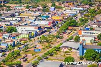 Xinguara tem 16 caso confirmados de Coronavírus e 5 recuperados - Portal Canaã
