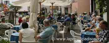 Chiavenna, impegno del Comune agevolazioni per locali e ambulanti - La Provincia di Sondrio