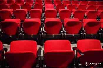 Trois solutions pour vos places de spectacles annulés à Craon - actu.fr