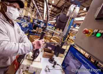 Volkswagen Silao anuncia su regreso para el 1 de junio - La Silla Rota
