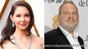 """Is Hollywood's """"Casting Couch"""" Sexual Harassment? Appeals Court Hears Ashley Judd v. Harvey Weinstein - Hollywood Reporter"""