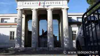 Saint-Gaudens. Un service juridique bien présent - ladepeche.fr