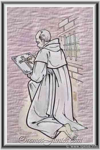 San José Dô Quang Hiên. Santo del día 09 de mayo - Noticias cristianas Iglesia.info