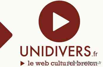 Cinéma avec Ciné-Off et la Grappe Dorée 4 décembre 2019 - Unidivers