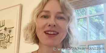 VIDEO: Naomi Watts Announces TERMS OF ENDEARMENT for AFI Movie Club - Broadway World