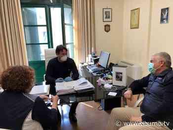 Fiano Romano, ottime notizie sul fronte dei guariti - Tiburno.tv Tiburno.tv - Tiburno.tv