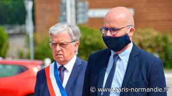 Coronavirus. À Montivilliers et Lillebonne, la difficile cohabitation entre les maires sortants et élus - Paris-Normandie