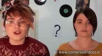 """""""Coronaquiz"""", un game show social su Polverigi Today - Corriere Adriatico"""