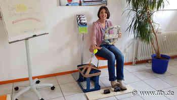 Oberursel: Fahrschul-Unterricht aus dem Wohnzimmer - HIT RADIO FFH