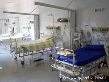 Monchiero subito ripescato per il gruppo di lavoro sulla riorganizzazione ospedaliera - http://gazzettadalba.it/