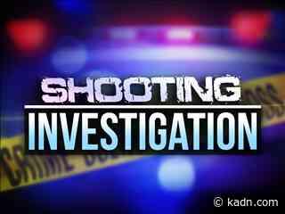 Verdun Street Shooting Update - FOX 15