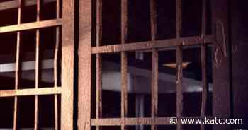 Arrest made in April Verdun St. shooting - KATC Lafayette News