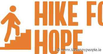 Kiklkenny's Brandon Hill or Mount Everest? Where will you Hike for Hope? - Kilkenny People