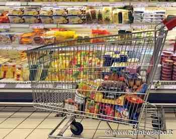 Buoni spesa, nuovo avviso a Portoferraio - Qui News Elba