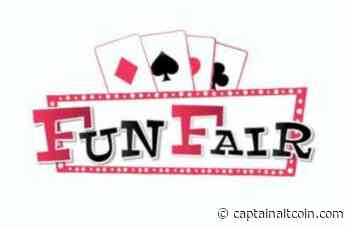FunFair (FUN) launches closed beta - undervalued altcoin aiming to conquer casino industry - CaptainAltcoin