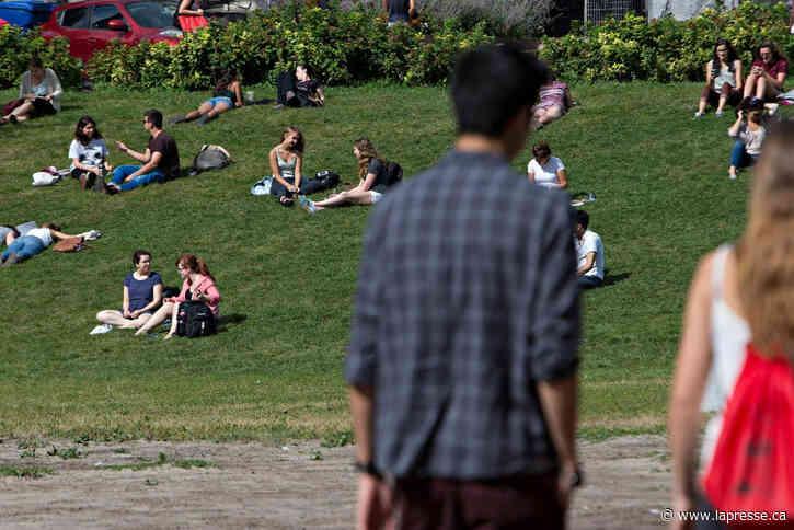 Les universités et les cégeps s'inquiètent pour leurs finances