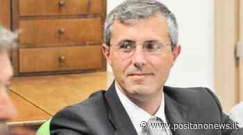 Meta. Il sindaco Giuseppe Tito ci parla delle ordinanze ed iniziative messe in campo per la Fase 2 - Positanonews