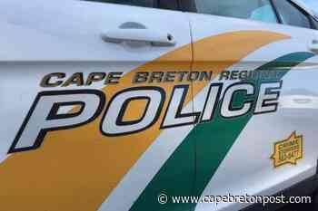 Man dies in Westmount house fire - Cape Breton Post