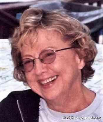 CAROL BONFIELD Obituary - Chesterland, OH   The Plain Dealer - Legacy.com