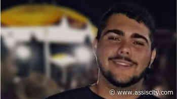Jovem de Palmital morre em acidente de moto em Ourinhos - Assiscity - Notícias de Assis SP e região hoje