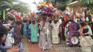 COVID-19: Anambra govt suspends 2020 Imo Awka festival - Daily Sun