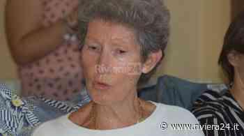 Civicamente Bordighera chiede al sindaco di riunire la commissione sanità - Riviera24