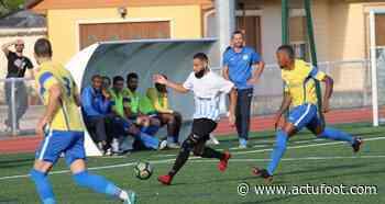 L'AS Chatou a présenté les coachs de ses trois équipes séniors - Actufoot