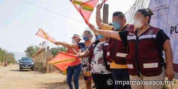 Incrementan casos de Covid-19 en Tehuantepec - El Imparcial de Oaxaca