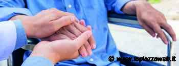Coronavirus, Piove di Sacco: l'assistenza agli ammalati di Alzheimer non viene meno - La Piazza