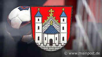 Aufstiegsverzicht des TSV Mellrichstadt wahrscheinlich - Main-Post