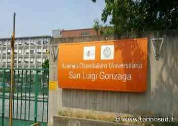 ORBASSANO - L'ospedale San Luigi riapre altri reparti chiusi per l'emergenza covid - TorinoSud