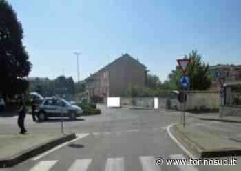 ORBASSANO - Scontro tra auto e un ciclista: la polizia locale cerca testimoni - TorinoSud