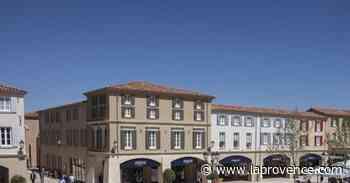 Déconfinement : le Village des Marques de Miramas et le centre de la Valentine à Marseille ouvrent demain - La Provence