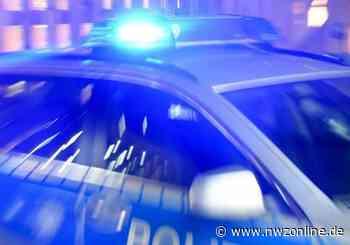 Vorfall In Oldenburger Krankenhaus: Rasteder randaliert in Notaufnahme - Nordwest-Zeitung