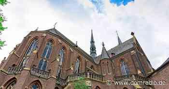 Kevelaer eröffnet Wallfahrt doch mit öffentlichem Gottesdienst | DOMRADIO.DE - domradio.de