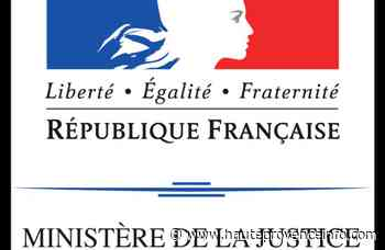 Justice : Reprise d'activité au tribunal judiciaire d'Aix-en-Provence - Haute-Provence Info