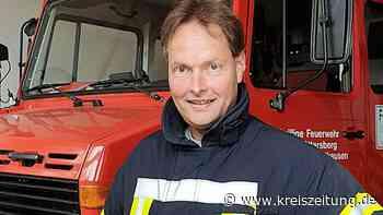 """""""Feuerwehr ist Teamarbeit"""" - kreiszeitung.de"""