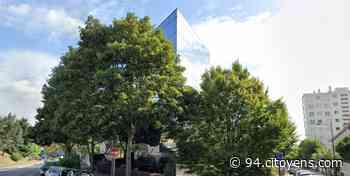 Réouverture de la Maison de l'emploi Marne et Bois à Joinville-le-Pont - 94 Citoyens