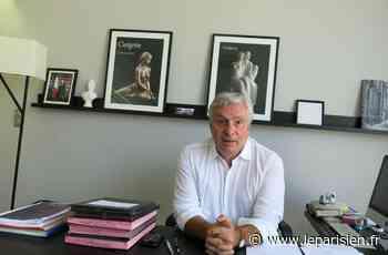 Joinville : la mairie offre un psy à ses administrés - Le Parisien