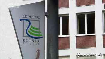 Sondersitzung in Simmern zu Loreley-Kliniken Kreistag berät über mögliche Übernahme | Koblenz | SWR Aktuell Rheinland-Pfalz | SWR Aktuell - SWR