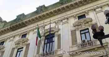 Scuola, stop ministra Azzolina ad esperimento riapertura ma il sindaco di Borgosesia non ci sta | ScuolaInforma - Scuolainforma