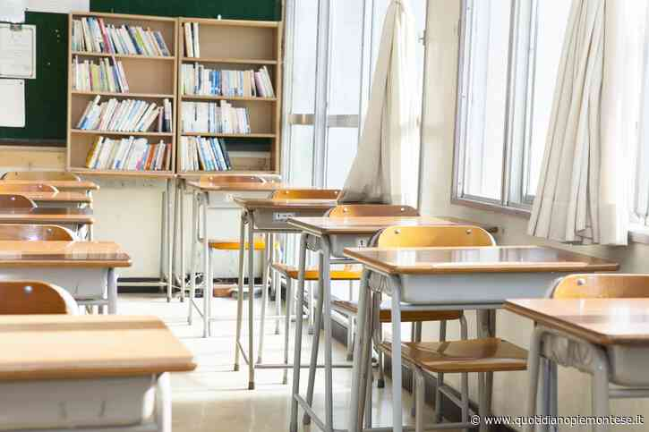 Bloccato il progetto pilota a Borgosesia, Varallo e Quarona per la riapertura anticipata delle scuole - Quotidiano Piemontese