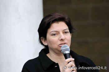 Assistenza ai minori: Movimento 5 Stelle contro il progetto di Borgosesia - InfoVercelli24.it