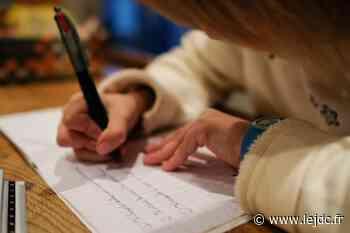 Une partie seulement des écoliers sera accueillie le 14 mai à Decize - Le Journal du Centre